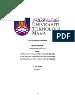 ECO 162 MICROECONOMICS.pdf
