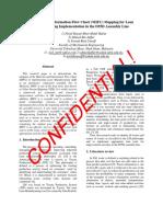 f1cf2a5c8e5da8f37566133814affdb99870.pdf