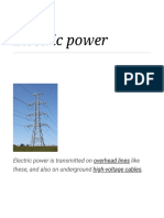 Electric power - Wikipedia.pdf