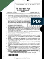 KAS 2015 I.pdf
