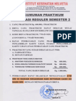 biaya praktikum_.2.pdf