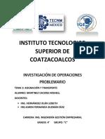 PROBLEMARIO 3 UNIDAD.docx