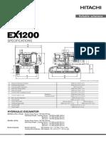 EX1200 7 Specs Digital Only 18 11