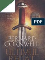 B.cornwell – [UR] 01 Ultimul Regat
