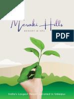 Meraki Hills Brochure.pdf