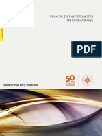 Optimizacion_Lineal.pdf