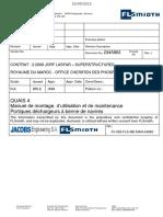 22068_B4_0_Déchargeurs à benne_FR_1.pdf