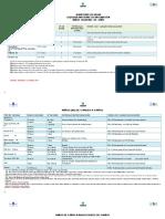 ESQUEMA-DE-VACUNACIÓN2019.pdf