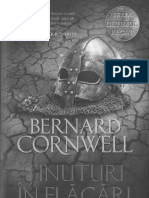 B.cornwell – [UR] 5 Ţinuturi În Flacări