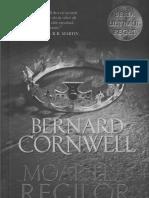 B.cornwell – [UR] 6 Moartea Regilor