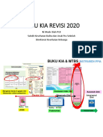 Buku Kia Revisi 2020_ppia Ibis Style