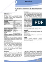 MM30.pdf