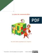 Fiches_PlanDeCom.pdf