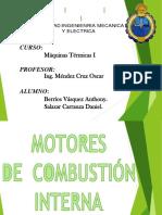 Mci Ciclos Reales(1)