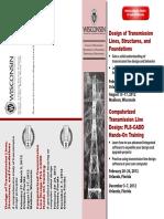 M877.pdf