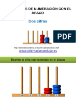 AABACO 1.pdf