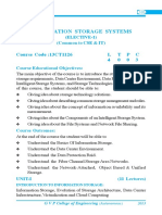 Information Storage Systems.pdf