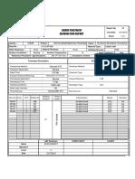 1156-PT-038 (306)   RP  1317