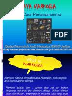 Bahaya_Narkoba_dan_Penanganannya.pptx