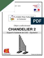 dossier chandelier 2