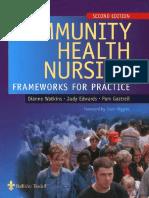[Dianne_Watkins_MSc__PGCE__RN__RM__HV__RNT,_Judy_E(BookFi).pdf