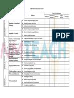 NMTEACH_Rubric_(1)_(1).pdf