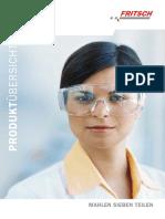 d Produktuebersicht Probenaufbereitung 06