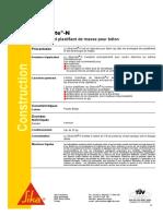 Sikacrete N.pdf