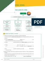 05425-2.pdf