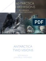 Antarctica Two Visions.01