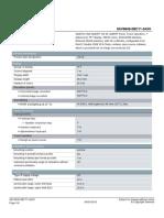 6AV66480BC113AX0_datasheet_en.pdf