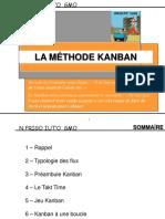 UTC Formation 2009 Le Kanban .Ppt [Mode de Compatibilité] [Réparé]