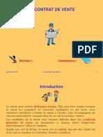 presentationcontratdevente.pdf