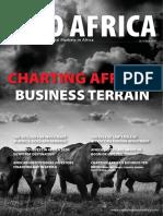 Intoafrica October 2019