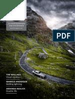 f11 Magazine - Issue 43 - May 2015.pdf
