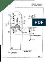 DM45 Part 2.pdf