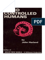 Harland_-_Word_Controlled_Humans_-_A_Brief_History_1981.pdf