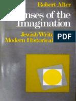 256092270-Alter-Robert-Defenses-of-the-Imagination-JPS-1977.pdf
