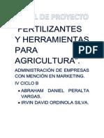 Perfil Casi Listo de Proyecto Abraham Peralta, Irvin Ordinola[1]