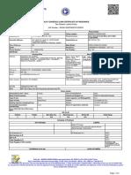 Tw Niapolicyschedulecirtificatetw 89931793