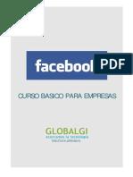 Curso_basico_Facebook_para_Empresas.pdf