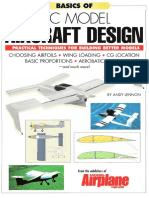 291376897-Basics-of-RC-Model-Aircraft-Design.pdf