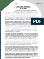 Intelsat-and-SES.pdf