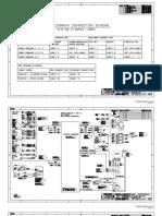 324486582-Diagrama-Pcc-3300-Rev-M-Wiring-Diagrams.pdf