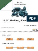 4_DCMachineryFundamentals