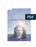 PROJETO MANOEL PHILOMENO DE MIRANDA. Consciência e mediunidade.pdf