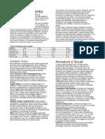 srd05_05_equipaggiamento.pdf