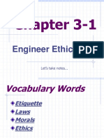 Chapter 03 Engineering Ethics.pptx