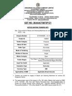 NIT-SCCL.pdf