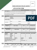 MSCCS-MANN-8.5-01-01-APPLICATION FORM.DOCX